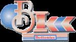 Bottomtec